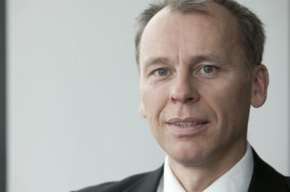 Professor Dr. Stefan Bratzel, Direktor des Center of Automotive Management (CAM). Foto: CAM