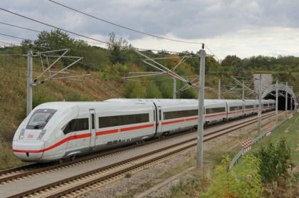 ICE_Bahn_illu_Deutsche_Bahn-1300x731