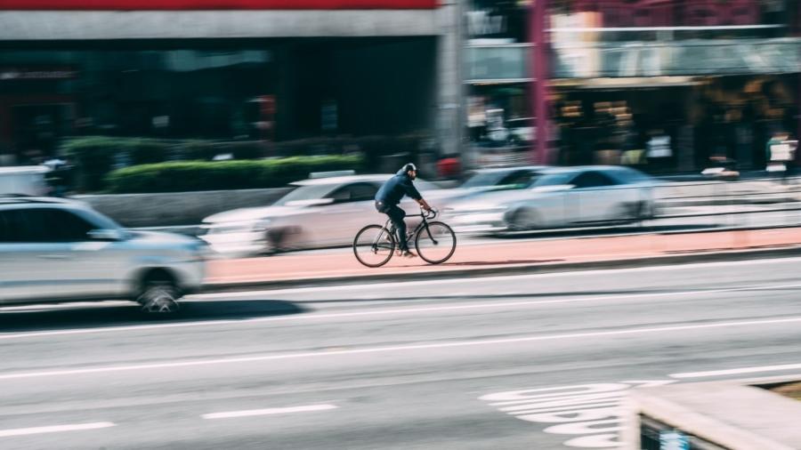 Fahrrad-Versicherungen