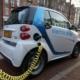 E-Auto Elektroauto Glossar