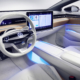 volkswagen_id_space_vizzion_2019_4k_interior-HD