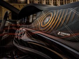 Ac2ated Sound Sennheiser DetailShot
