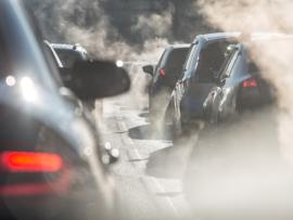 Dieselskandal VW