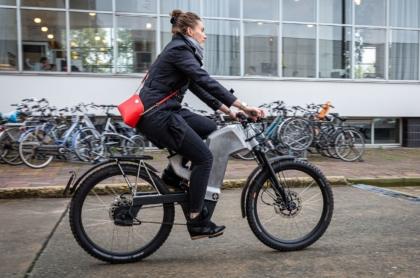 Fahrrad Neuheiten