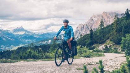 Tipps Fahrrad Bahn