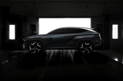 Elektromobilität Hyundai
