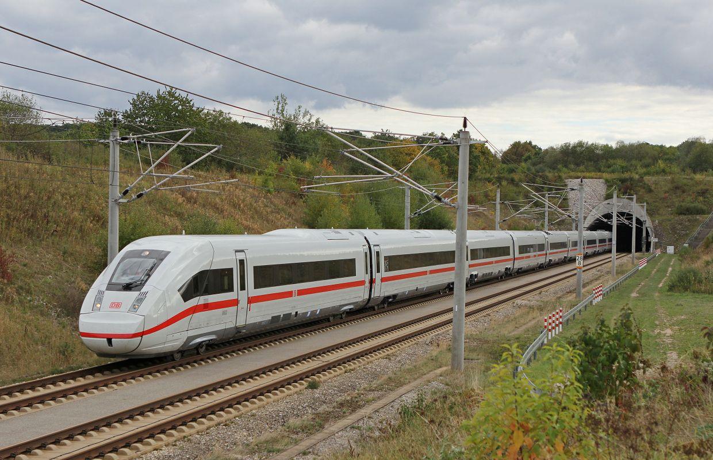 Corona Bahn