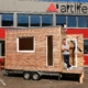 Xtra-Raum Homeoffice Artlife