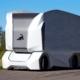 Robo-Trucks