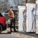 enercity laden Elektromobilität
