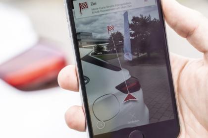 Kia erweitert seinen Telematikdienst UVO Connect um neue Funktionen