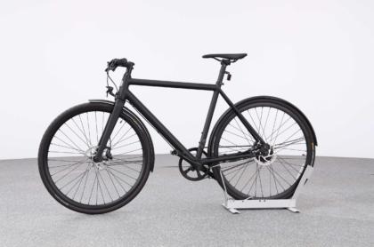 ADAC testet Urban E-Bikes