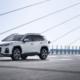 Suzuki bringt mit dem Across sein erstes SUV mit Plug-in-Hybrid