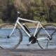 Pendix Fahrrad E-Bike