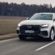 Audi Plug-in-Hybrid