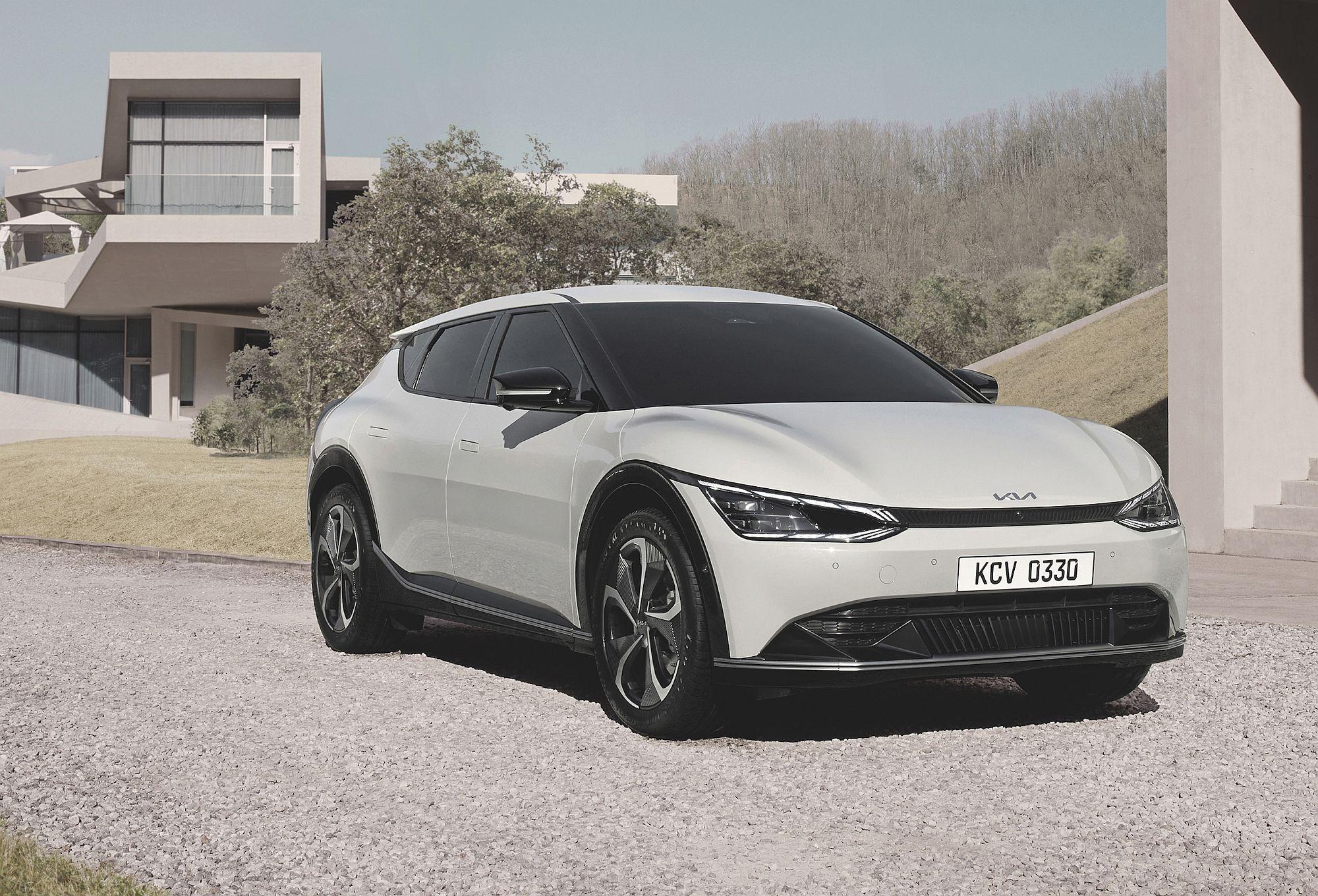 Garantie Hyundai