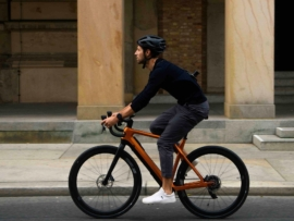 Cyklaer