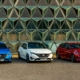 Peugeot_308_low_res_29_Markus Heimbach