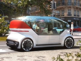 VW_OnePod Concept